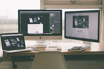 Redesign website: site-ul tau e invechit si are nevoie de un update?